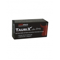 "Мазь ""Taurix Extra Strong"", 40 мл"